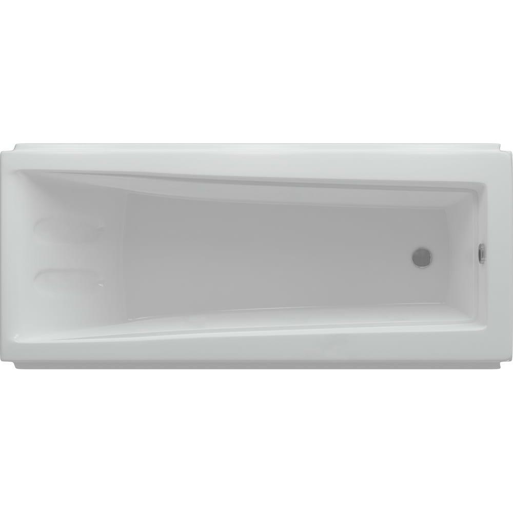 Купить Ванна aquatek либра-150 пустая, без фронтального экрана lib150-0000037 00000000999