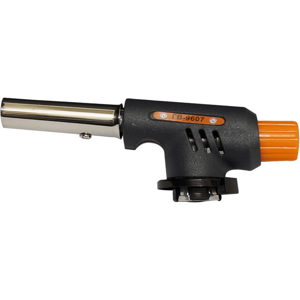 Газовая горелка brima гв-9607 0010466