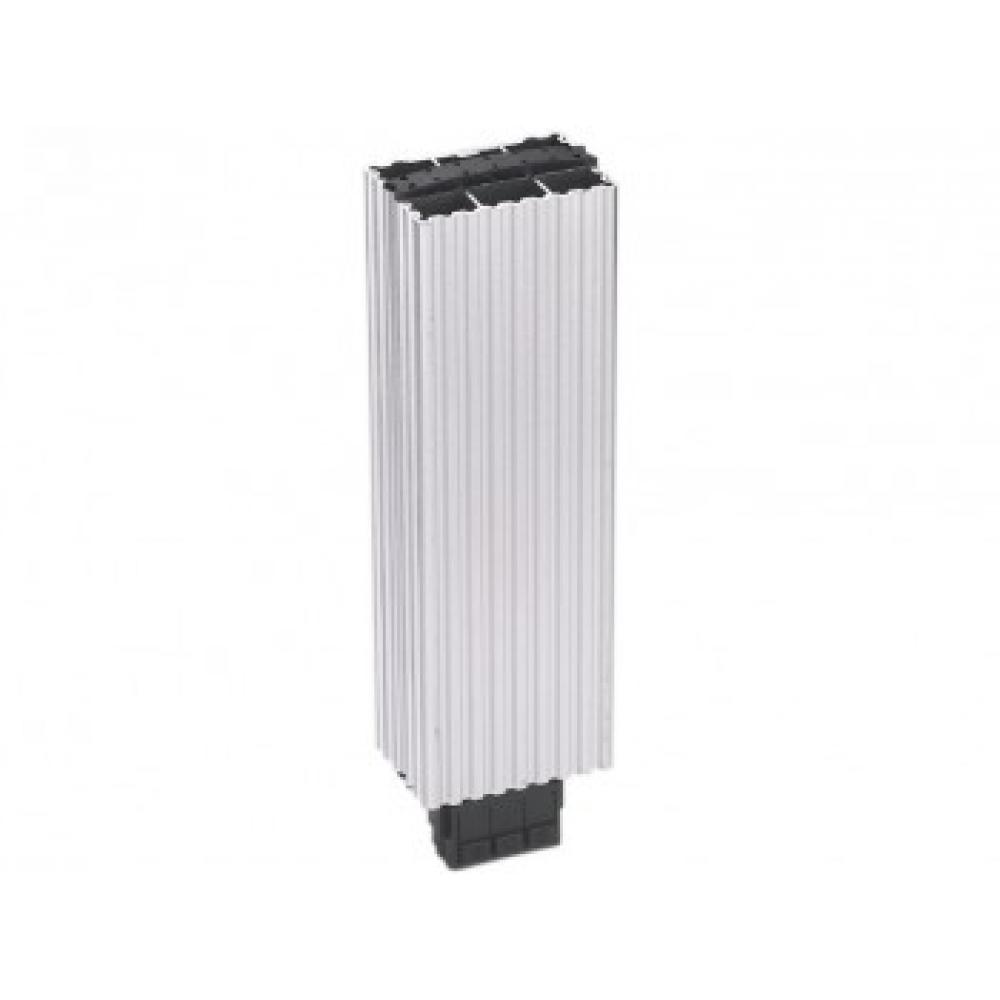 Обогреватель ekf на din-рейку, клеммный, 150вт, 230в, ip20, proxima sq heater-click-150-20