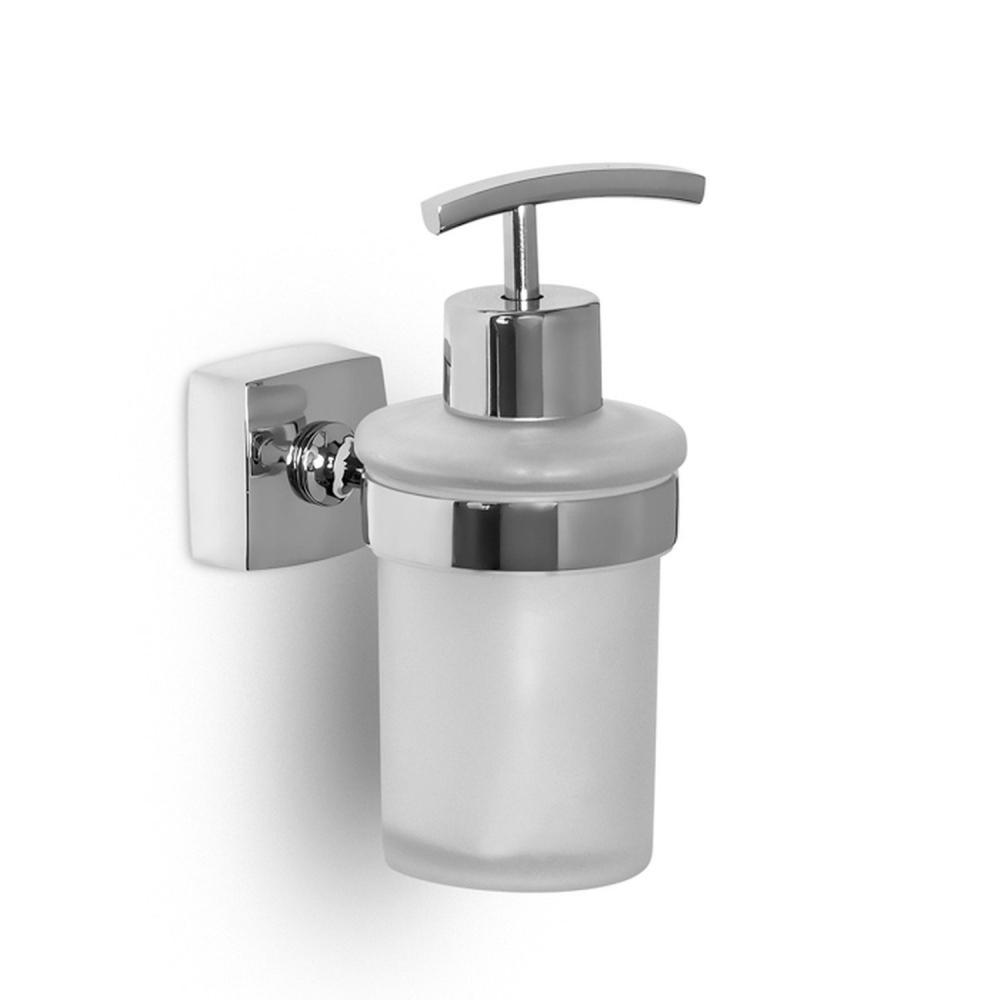 Купить Дозатор жидкого мыла lotti venezia lt17212