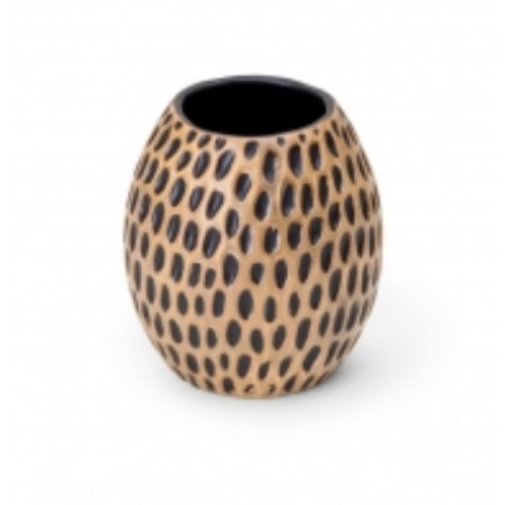 Sibo стаканчик africa si11075  - купить со скидкой