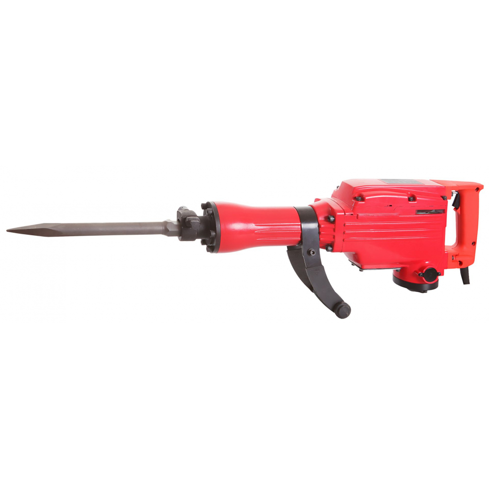 Купить Отбойный молоток slogger dh1535