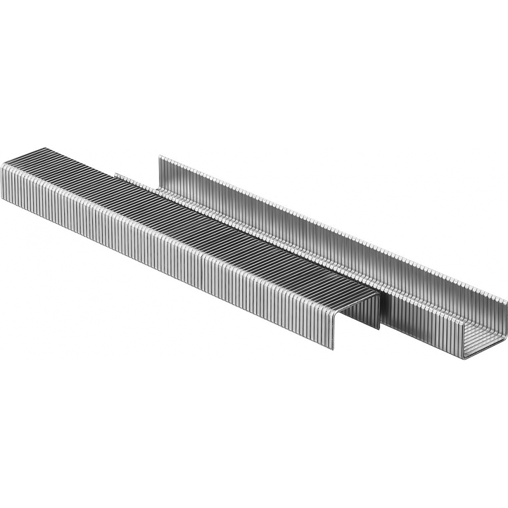 Закаленные скобы для степлера kraftool тип 80 8 мм 5000 шт. 31780-8