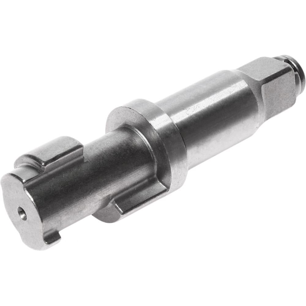 Купить Ремкомплект jtc 08а привод 1/2 для пневмогайковерта 3202-08a