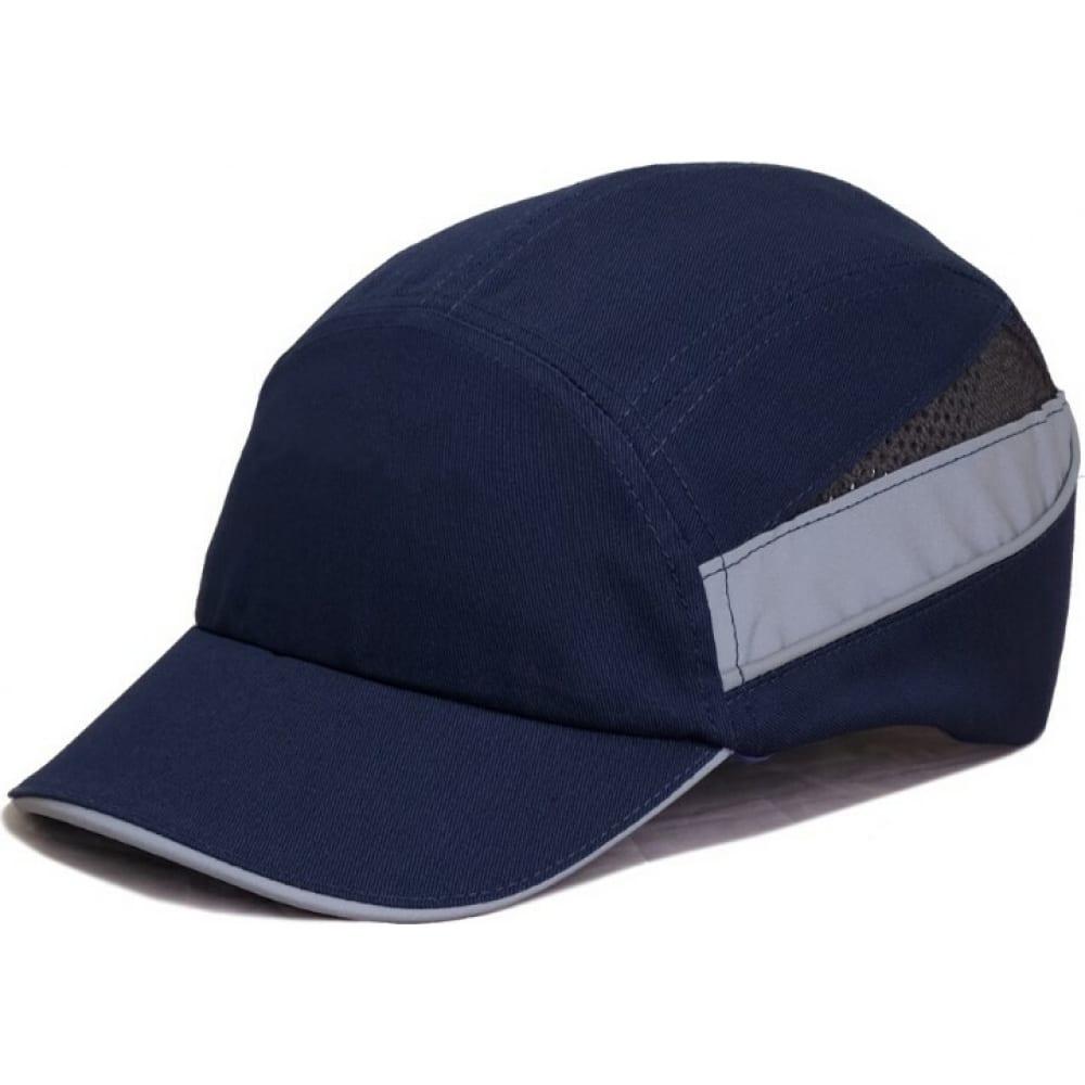Купить Защитная каскетка росомз rz biot cap синяя 92218