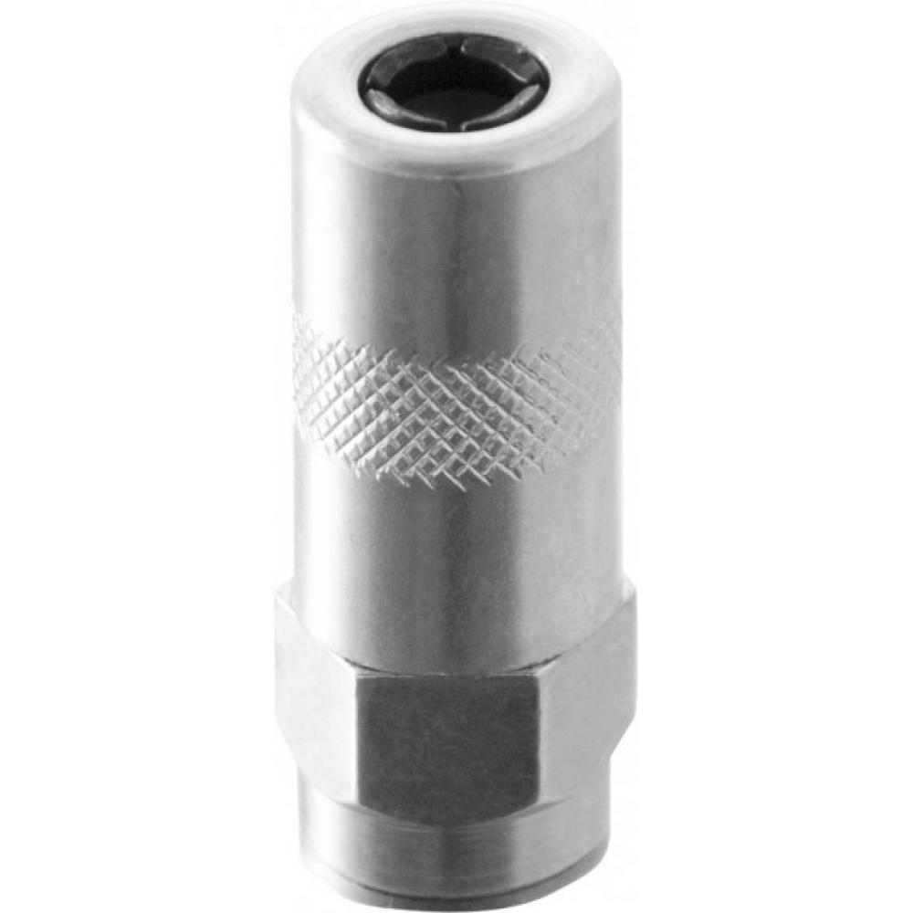 Наконечник шприца для консистентной смазки ombra, 55353 a92451  - купить со скидкой