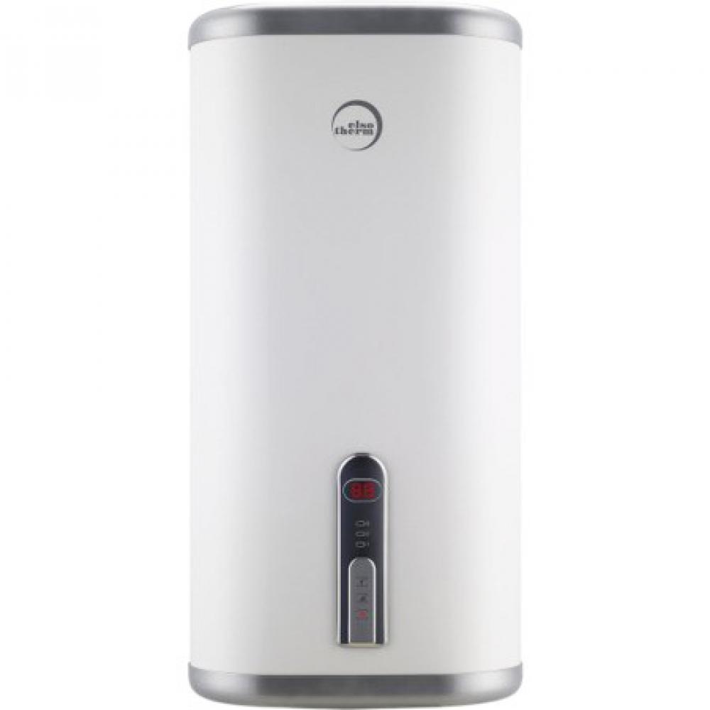 Накопительный электрический водонагреватель elsotherm cv50t