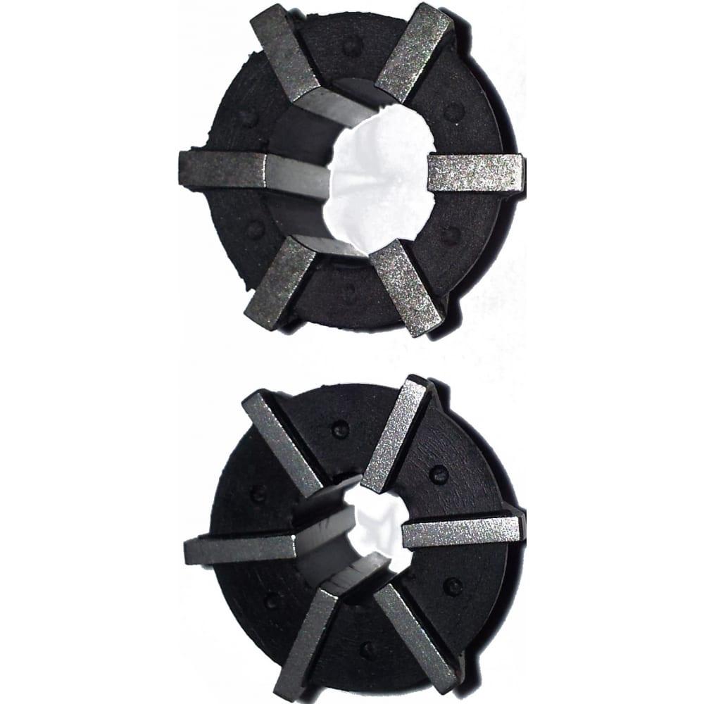 Резиновая цанга proma для zh-5m12 12000001