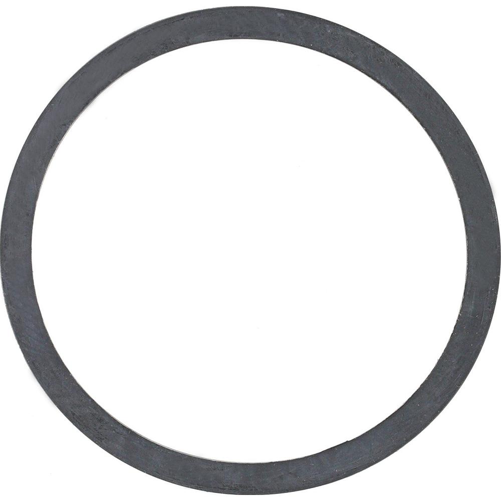 Купить Переходное кольцо bosch 30x20x1.4 мм 2600100456