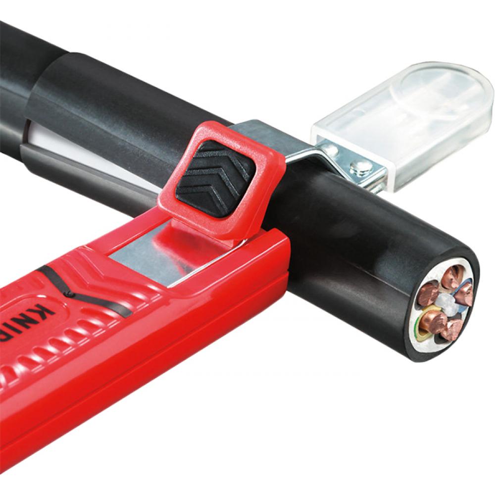 Купить Запасная часть knipex для 1620165sb kn-1629165