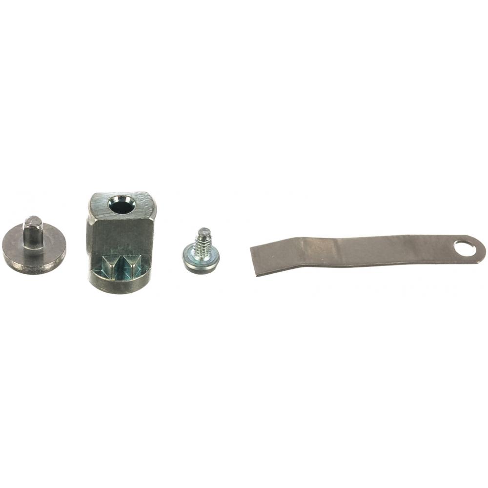 Набор запчастей knipex для серии 86,,180 kn-8609180