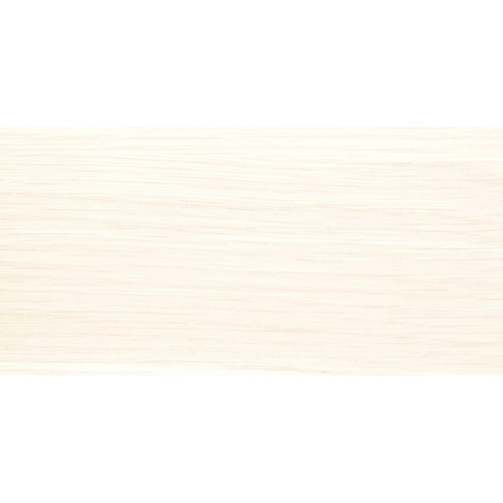 Купить Пропитка veres gold lazura №12 белый 2.7 л 1/4 44942