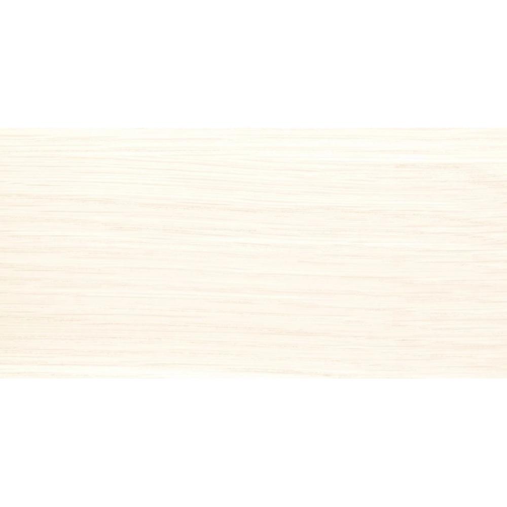 Купить Пропитка veres ultra lazura №12 белый 9 л 1 205696