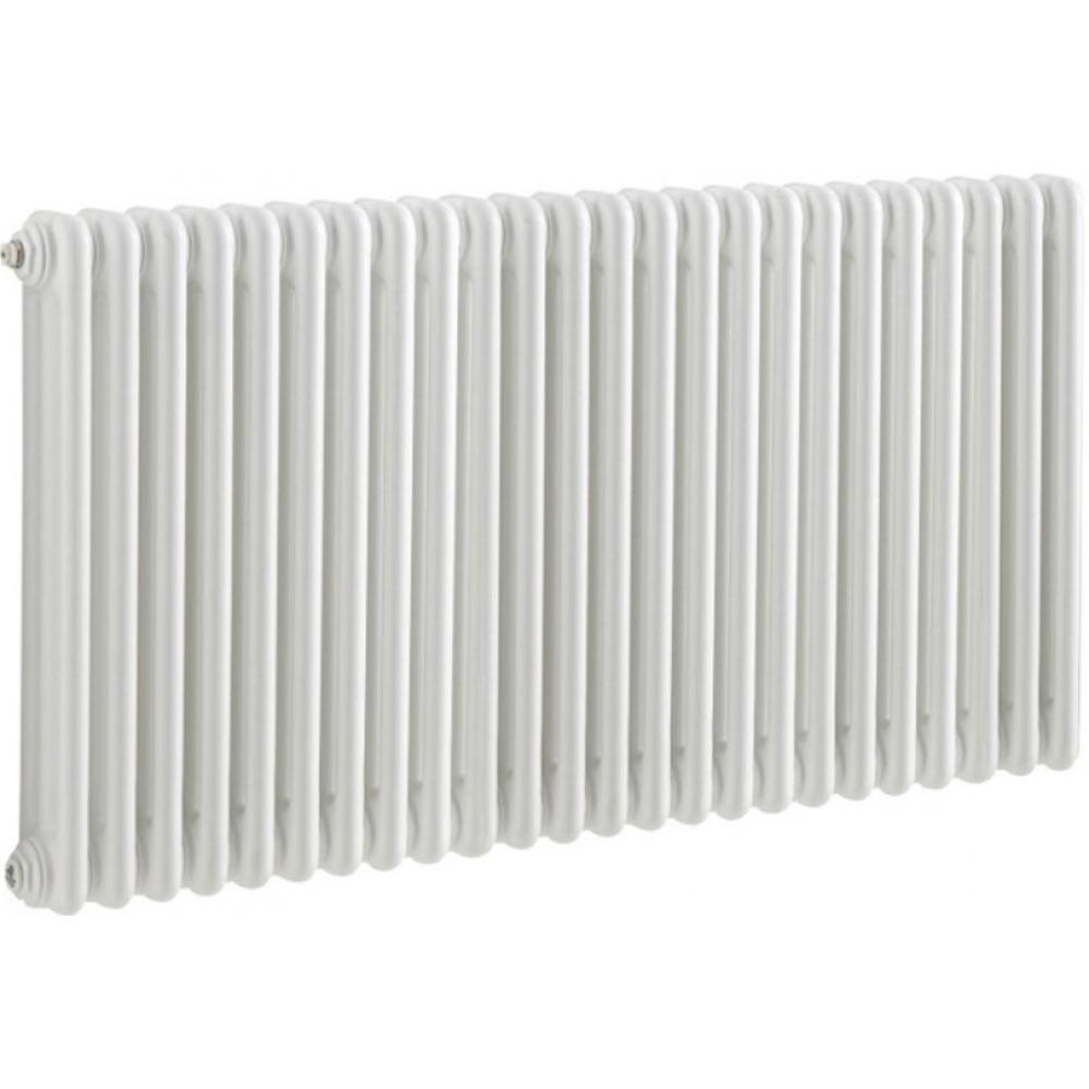 Купить Радиатор irsap tesi 3 30365/24 cl.01 белый t25 rr303652401a425n01
