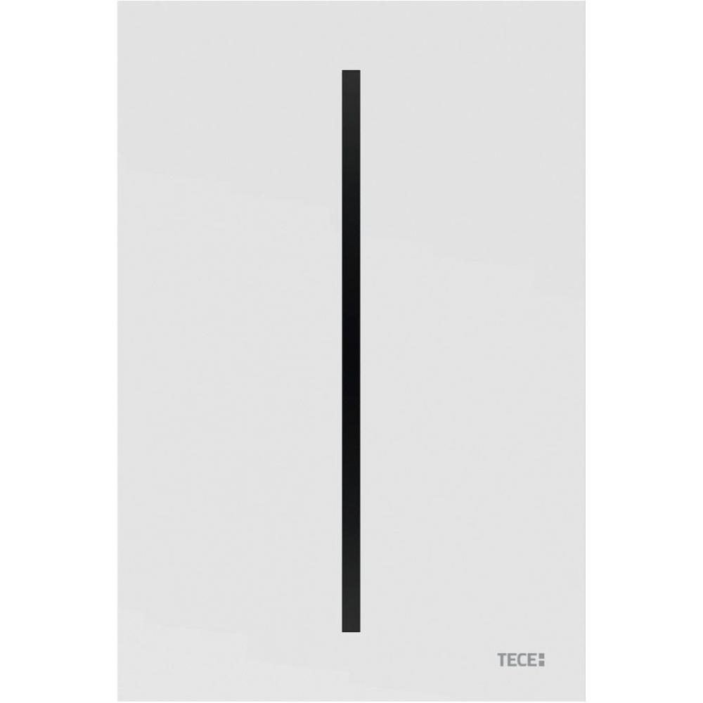 Купить Электронная панель смыва писсуара tece tecefilo 230 в 9242050