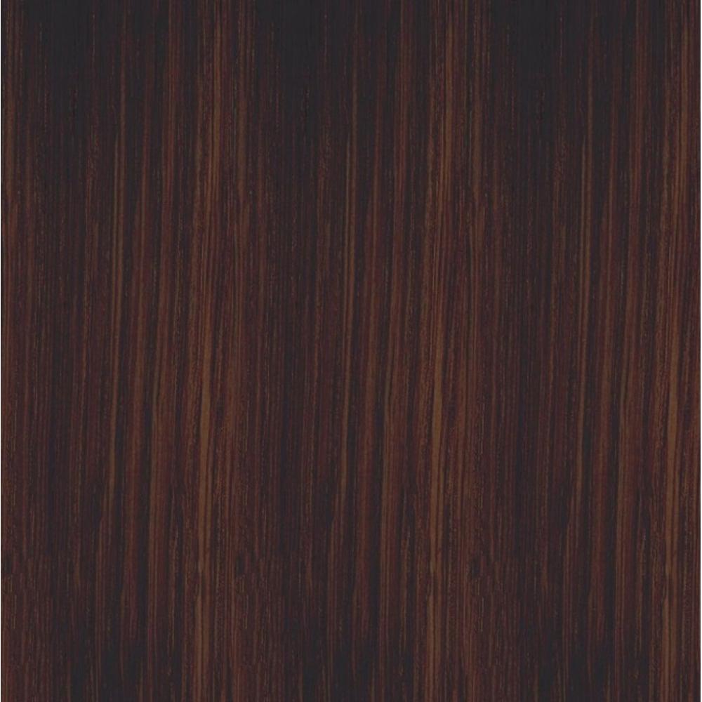 Купить Пропитка veres classic lazura №9 палисандр 9 л 1 205687