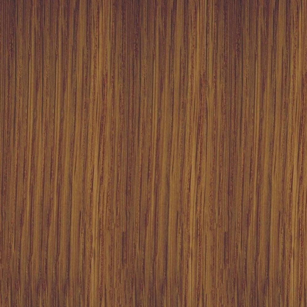 Купить Пропитка veres classic lazura №8 дуб темный 9 л 1 205686