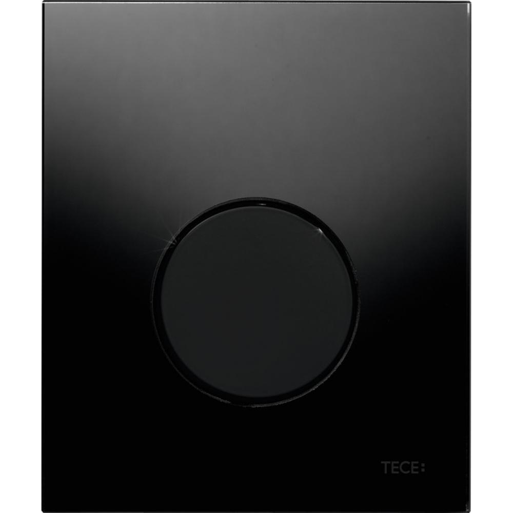 Купить Стеклянная панель смыва tece teceloop с картриджем для писсуара 9242657