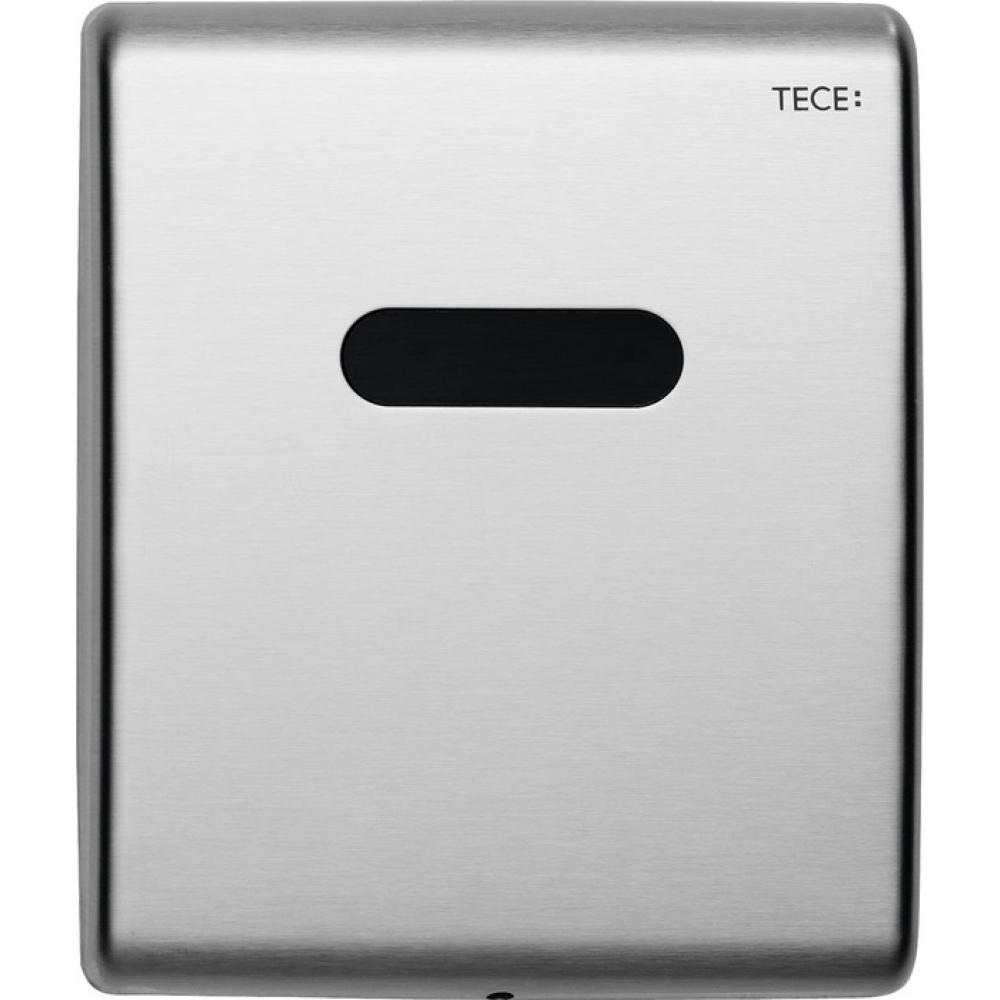 Купить Электронная панель смыва тесе teceplanus с картриджем для писсуара 6 в 9242350