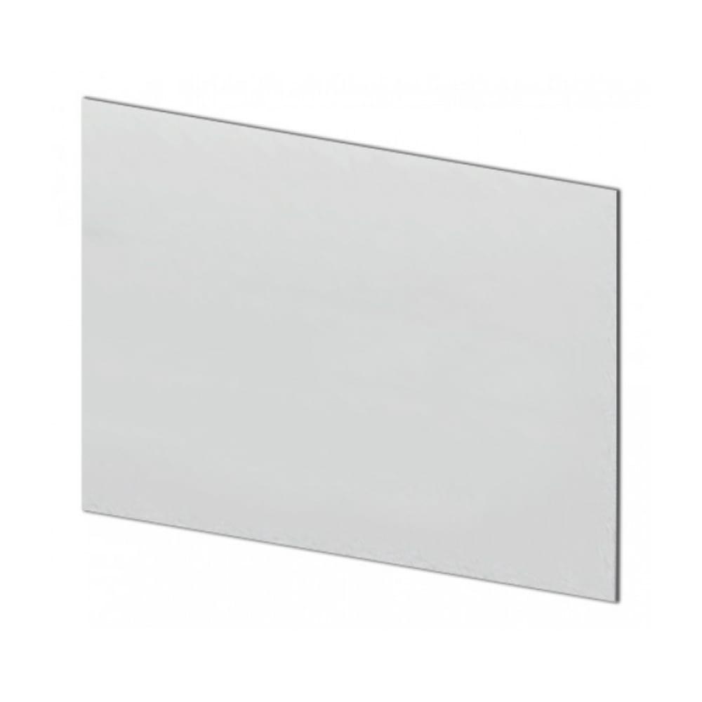 Купить Боковой экран aquatek правый, для ванны гелиос ekr-b0000038 00000000622