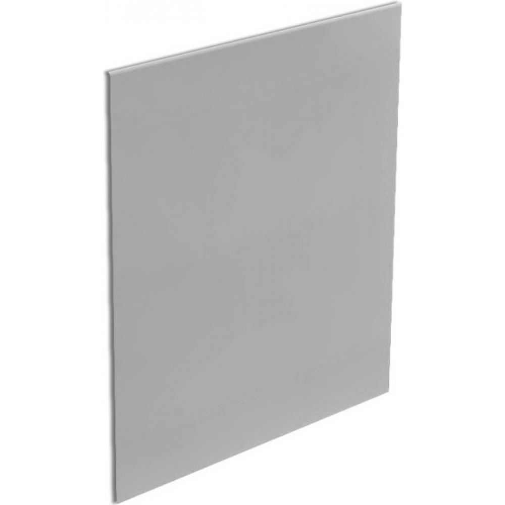 Купить Боковой экран aquatek правый, для ванны таурус левая ekr-b0000027 00000001642