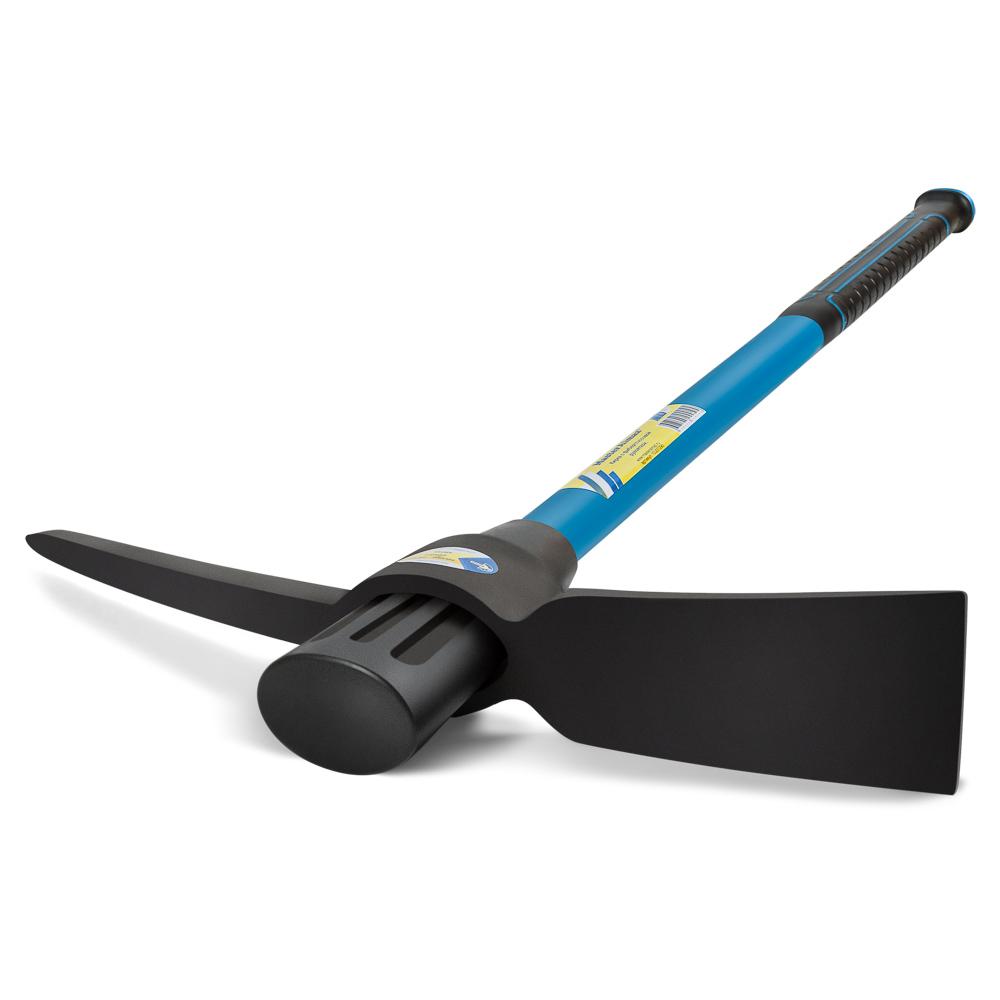 Кирка с ручкой мастералмаз 4 кг 10507090