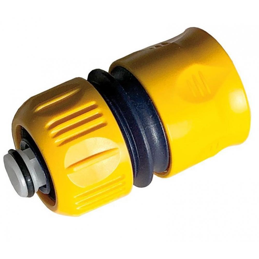 Купить Муфта быстроразъемная 1 для большого объема воды usp 77390