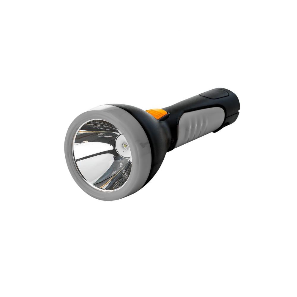 Купить Фонарь космос эконом accu 7003/7005 led-bl kocac7005led-bl