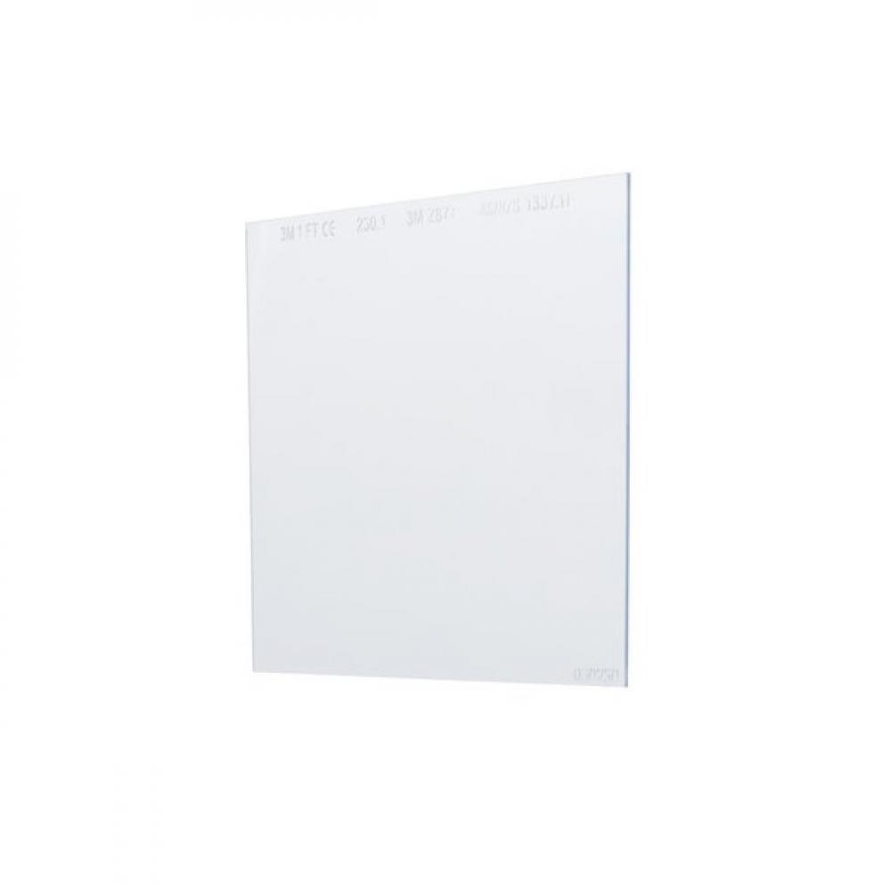 Защитная пластина 10v (2 шт) для сварочного