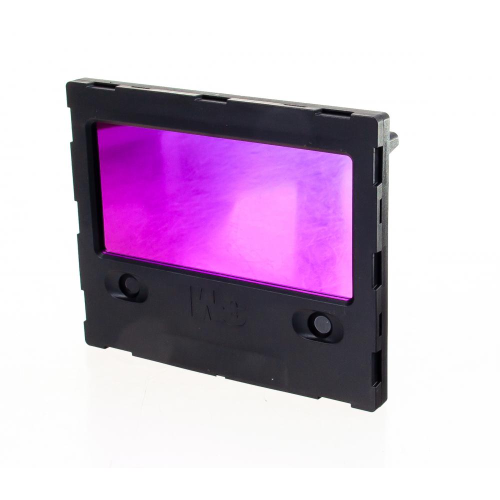 Сварочный светофильтр speedglas 750020 (8 12 din)