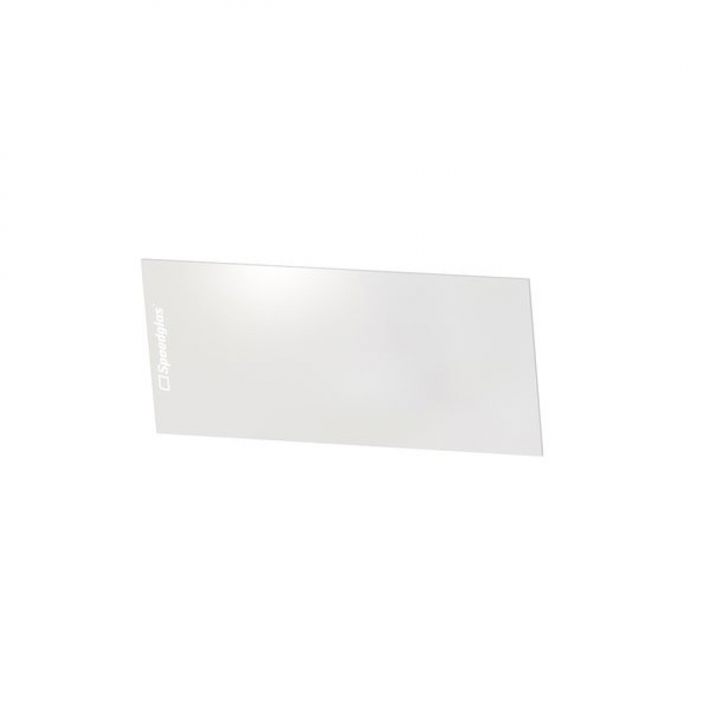 Защитная пластина speedglas 528005 (5 шт)