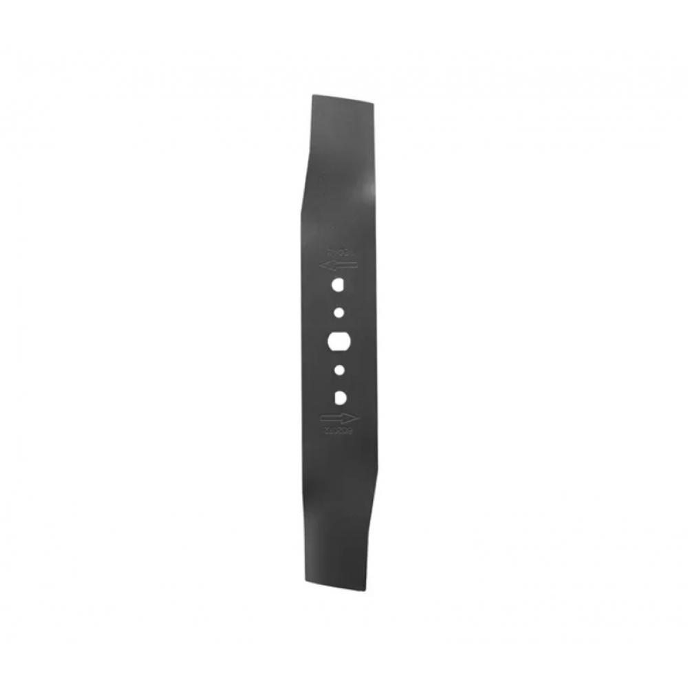 Нож для газонокосилки rac435 ryobi 5132004638