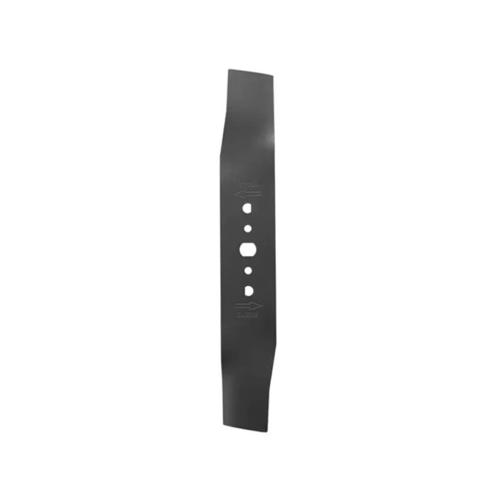 Нож для газонокосилки rac434 ryobi 5132004516