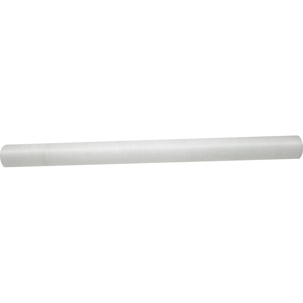 Армировочная стеклотканевая сетка зубр 2x2мм 100см х 10м 1242-100-10  - купить со скидкой