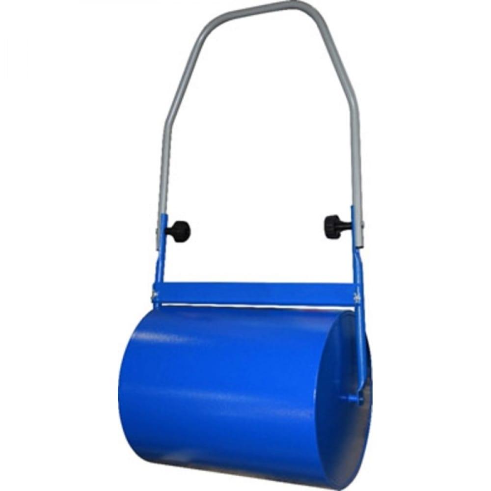 Купить Каток садовый emt-51 синий elmos e70 371