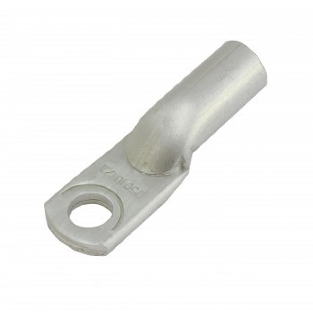 Силовой наконечник ekf алюминиевый, та-300-20-24, proxima sqdl-300-20-24