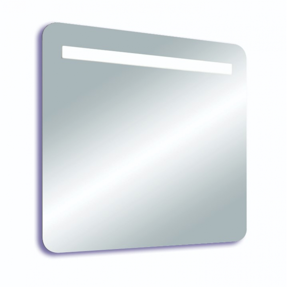 Зеркало 1marka гармоника 60 лайт у23253
