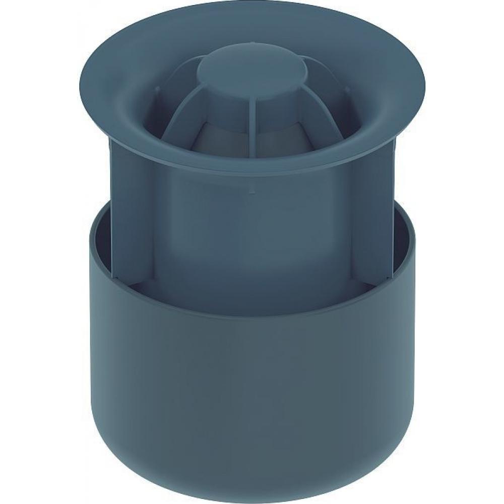 Погружной стакан tece с мембраной 3695006
