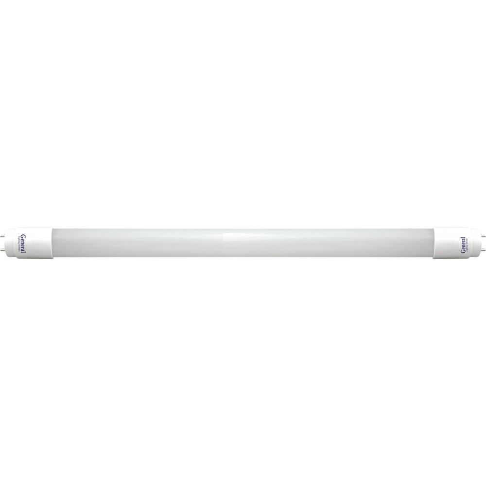Купить Светодиодная лампа general lighting systems t8-10w-m-600мм 654300