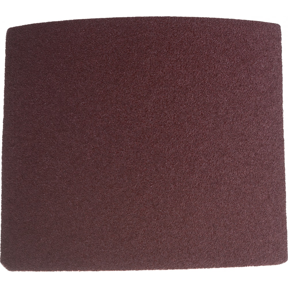 Купить Шлифлист на тканевой основе (10 шт; 230х280 мм; p40) кедр 2328-40 208064