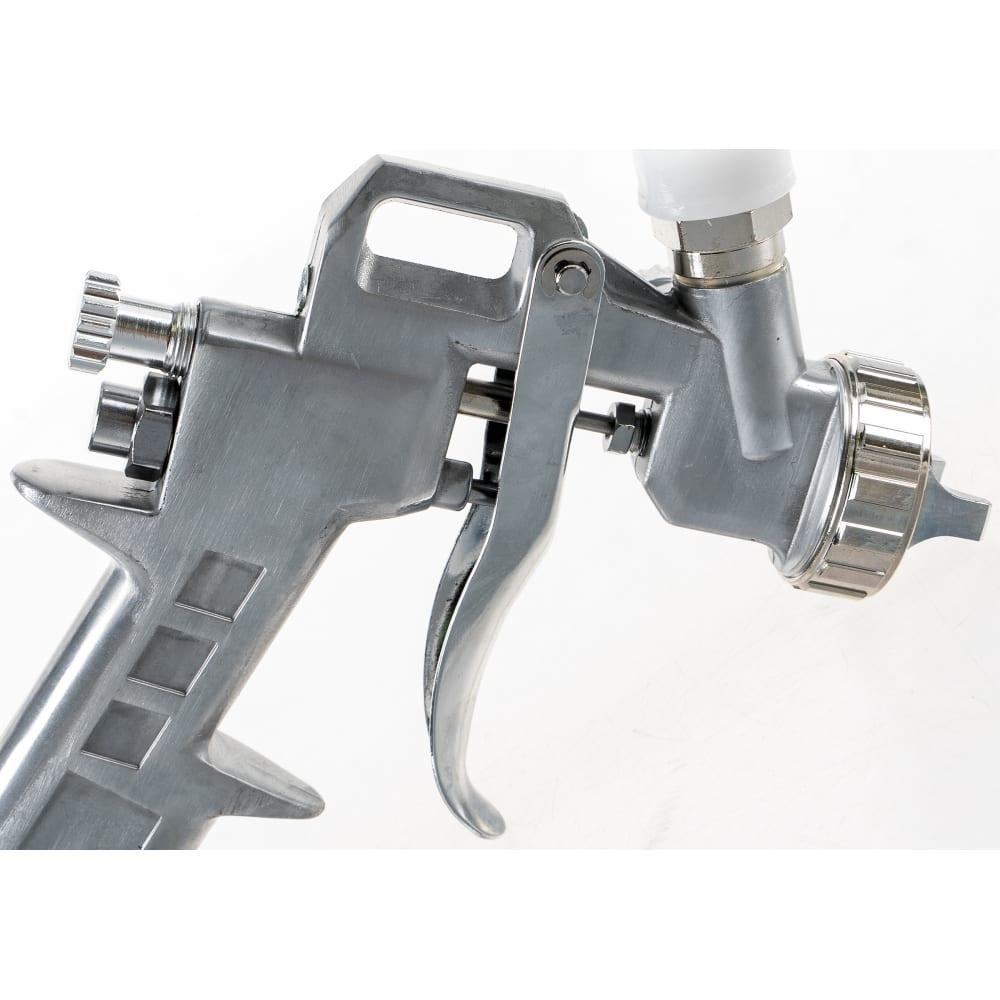 Купить Краскопульт voylet s-990g 1.3 мм 005-00111