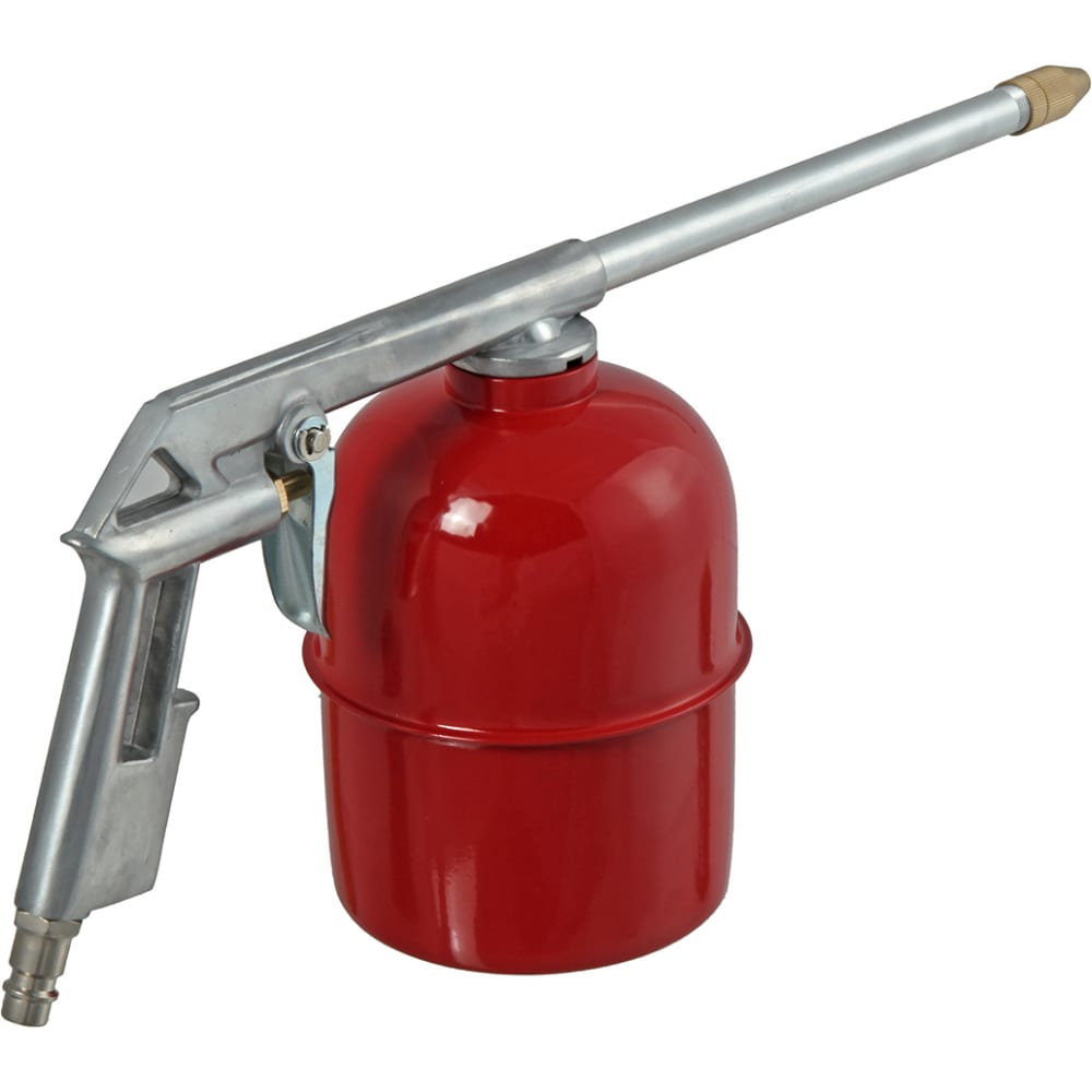 Купить Моечный мовильный пистолет voylet dо-60 184-159 005-00180