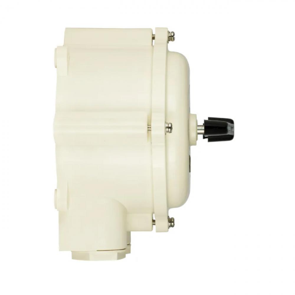 Пакетный переключатель ekf proxima пп 3-16/н2 м2 пл. ip56, sq pp-3-16-4
