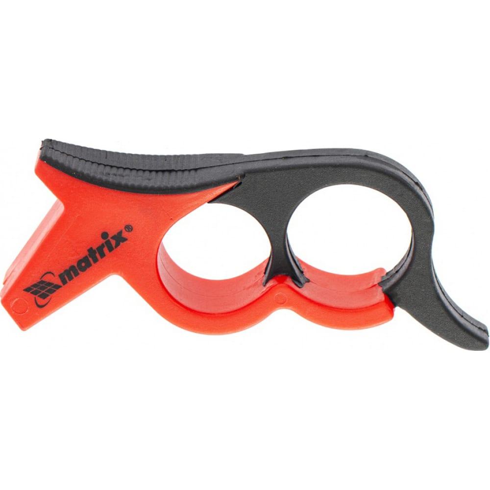 Купить Универсальное устройство matrix для заточки ножей малое 79101