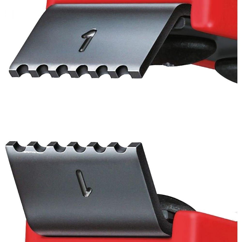 Купить Запасная часть knipex для 15 11 120 kn-1519006