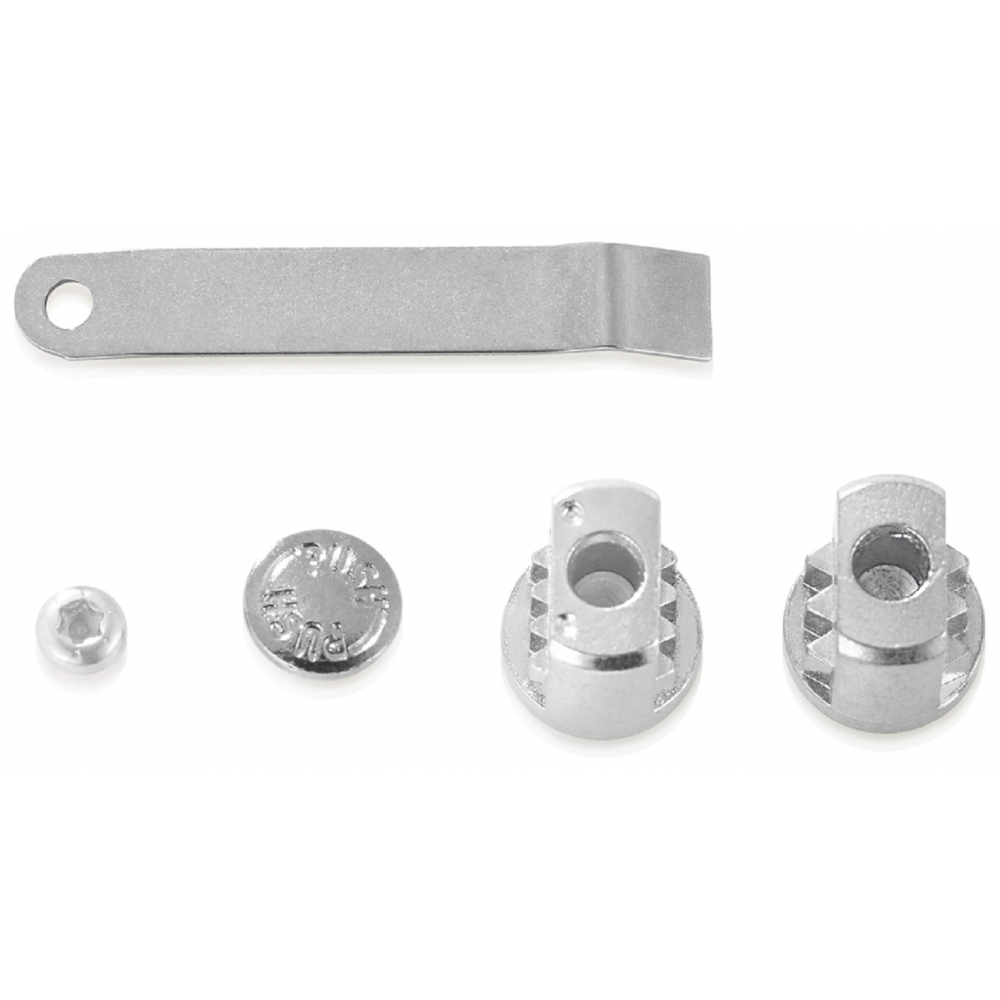 Запчасти для ключей кобра knipex kn-870901
