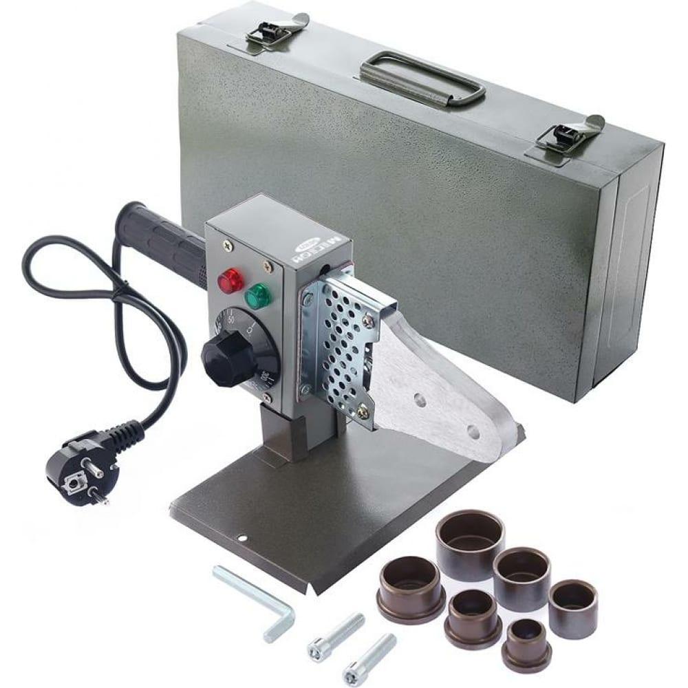 Сварочный аппарат мегеон для труб 98101 к0000023046