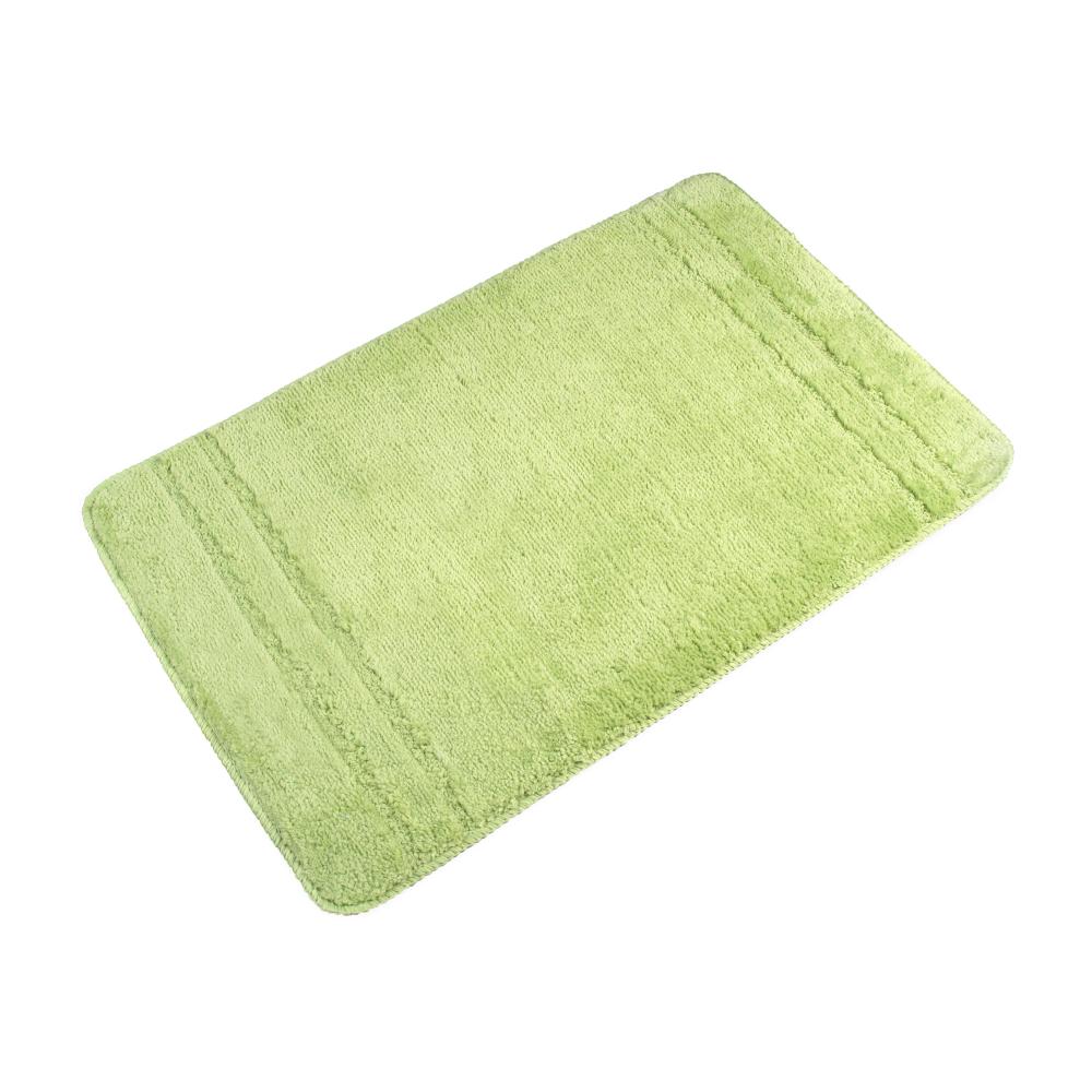 Мягкий коврик для ванной комнаты verran solo