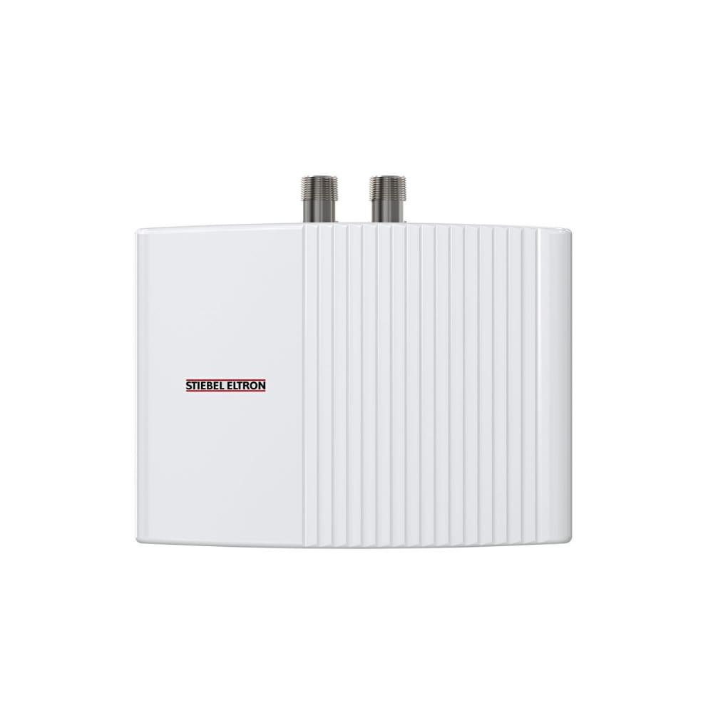 Купить Проточный электрический водонагреватель stiebel eltron eil 6 premium 200136