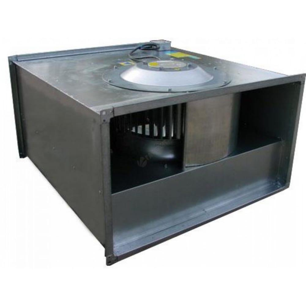 Купить Канальный вентилятор esq вкп 70-40-4d 380в03.05.217868